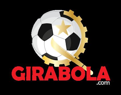 Girabola.com