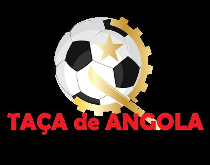 Taça de Angola